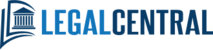 Legal Central's Company logo