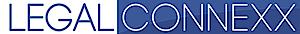 Legal Connexx's Company logo