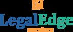 Legal Edge Services's Company logo