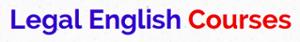 Legal English Courses's Company logo