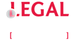 Legal Graphic Works's Company logo