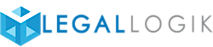Legal Logik's Company logo