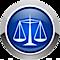 Legal Malpractice Insurance Center Logo