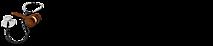 Legalnurseconsultinginc's Company logo