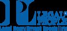 Legal People's Company logo