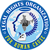 Legal Rights Organization For Human Cause's Company logo