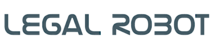 Legal Robot's Company logo