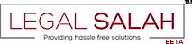 Legal Salah's Company logo