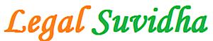 Legal Suvidha's Company logo