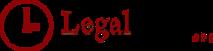 Legalangle.org's Company logo