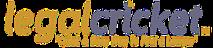 Legalcricket's Company logo