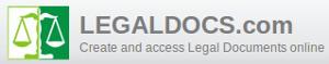 Legaldocs's Company logo