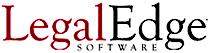 LegalEdge Software's Company logo