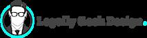 Legally Geek Design's Company logo