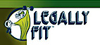 Legallyfit.net, Legally Fit's Company logo