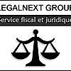 Legalnext Group's Company logo