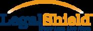 411Legalplans's Company logo