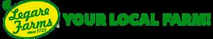 Legare Farms's Company logo