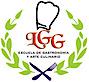 Legartgourmet's Company logo