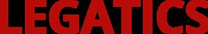 Legatics's Company logo