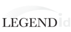 Legend Data Systems's Company logo