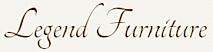 Legend Furniture Houston Texas's Company logo