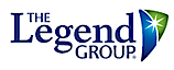 Legendgroup's Company logo