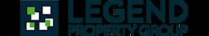 615Greenstreet's Company logo