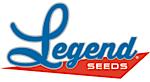 Legend Seeds's Company logo