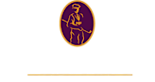 Legendsgolfcc's Company logo