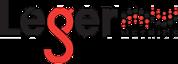 Legermetrics's Company logo