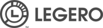 Legero Lighting's Company logo
