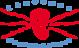 Leggende's Competitor - Leggendemetropolitane logo