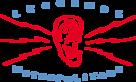 Leggende's Company logo