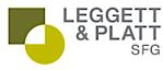 Leggett & Platt SFG's Company logo