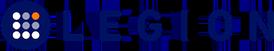 Legion's Company logo