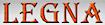 Tesko Enterprises's Competitor - Legnairon logo