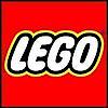 LEGO's Company logo