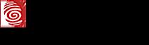 Legole's Company logo