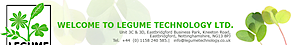 LEGUME TECHNOLOGY LIMITED's Company logo