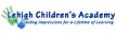 Playtime Daycare's Competitor - Lehigh Children's Academy logo