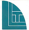 Lehigh Concrete Technologies's Company logo