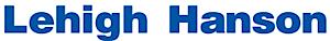Lehigh Hanson's Company logo
