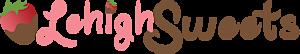 Lehigh Sweets's Company logo