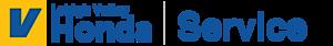 Lehigh Valley Honda Service's Company logo
