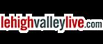 Lehigh Valley Live's Company logo
