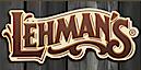 Lehman Hardware and Appliances's Company logo