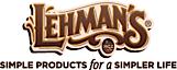 Heat Powered Fan's Company logo