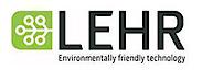 LEHR's Company logo