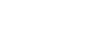Lei Import B.v's Company logo